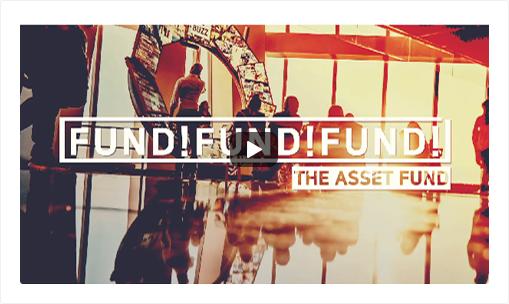 디에셋 펀드 홍보영상 1편