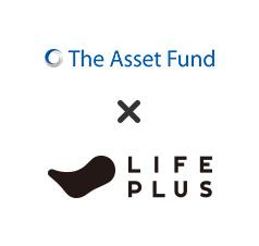 디에셋펀드 X 한화생명 Lifeplus